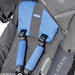 Comfort pack para Silla Paseo Maclaren Techno XT