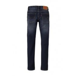 Pantalon Levis 510