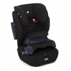 Silla auto JOIE TRAVER SHIELD