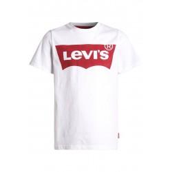 Camiseta Levis Nos