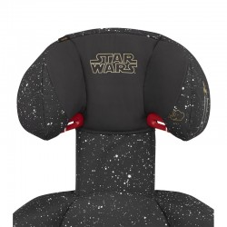 Silla Auto BebeConfort RODI XP FIX StarWars