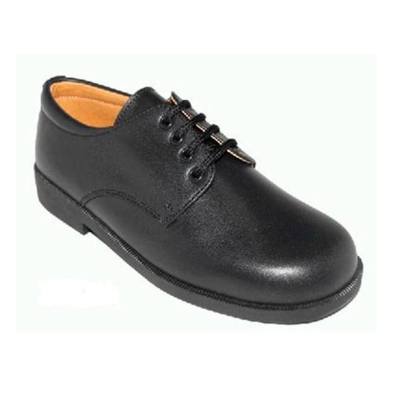 detalles para variedad de estilos de 2019 última moda Zapato niño comunion cordon Landos