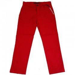 Pantalon chino Spagnolo basico gab elast 5777