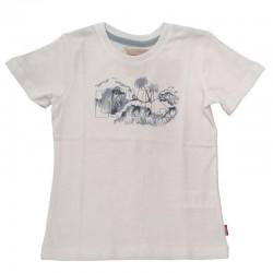 Camiseta Levis Wave