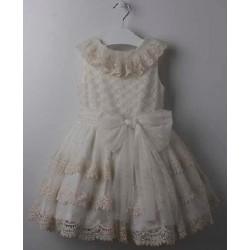 Vestido Loan Bor 2447