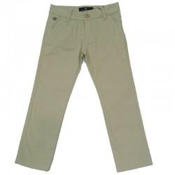 Pantalon Creni