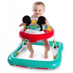 Andador Disney Baby Mickey Bright Starts