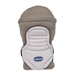 Mochila portabebé Chicco Soft & Dream Marsupio
