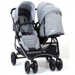 Silla paseo Valco Baby Ultra Duo