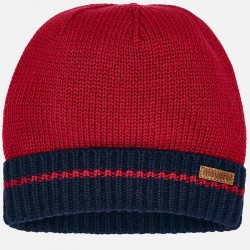 Gorro Mayoral tricot