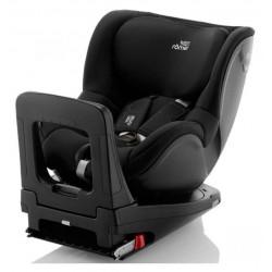 Silla auto Romer Swingfix M I-Size