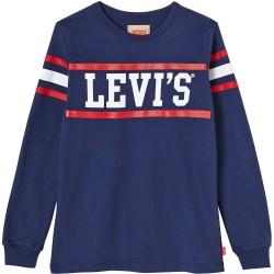 Camiseta Levis Ninetees