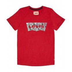 Camiseta Levis Bataop
