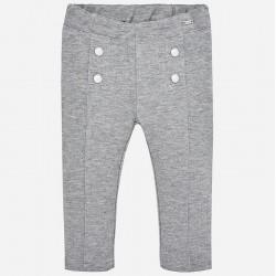 Pantalon largo Mayoral punto roma