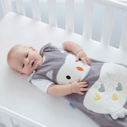 Saco de dormir Grobag 0-6 meses