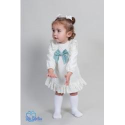 Vestido Dbb Collection 2315