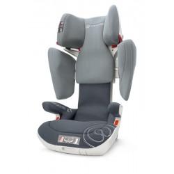 silla auto Concord Transformer XT con Funda Protectora Original