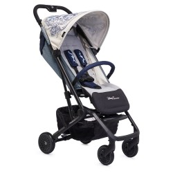 Silla paseo Easywalker DISNEY BUGGY XS