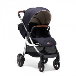 Silla Paseo Mamas and Papas Armadillo XT Dark Navy Special Edition