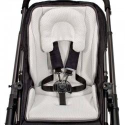 Reductor Uppa Baby SNUG SEAT