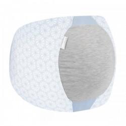 Cinturon Embarazada Babymoov DREAM BELT Fresh