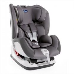 Silla Auto Chicco Seat Up 0 1 2