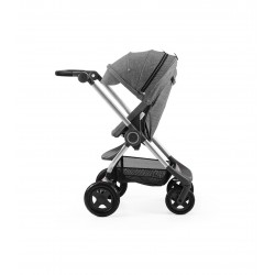PACK Silla paseo Stokke Scoot