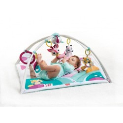 Gimnasio Delux Princess Tales Tiny Love