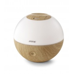 "Humidificador ultrasónico  Jane ""Moon Nature"""