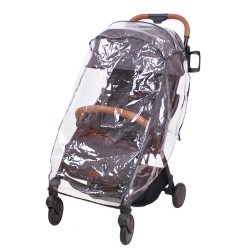 Plastico Lluvia Silla Baby Essentials SHOM MAGICAL