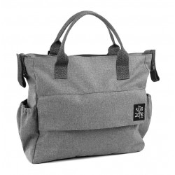 Bolso mochila Jane Away