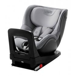 Silla auto Romer Dualfix I-size M