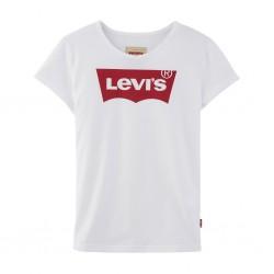 Camiseta Levis Nos Bat