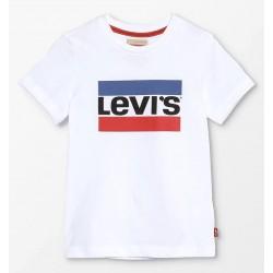 Camiseta Levis Hero