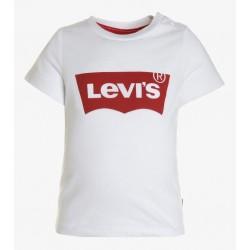 Camiseta Levis Bat