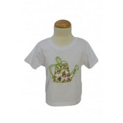 Camiseta La Pala regadera Sintra