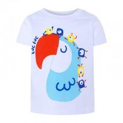 Camiseta punto Tuc Tuc havana&friends
