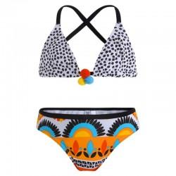 Bikini combinado Tuc Tuc good vibes
