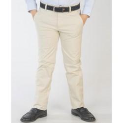 Pantalon chino Spagnolo gabardina elastan 5777