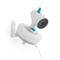 Vigilabebé Babymoov YOO-MOOV  Bidireccional con vision panoramica 360 grados