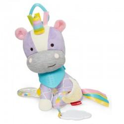 Peluche Bandana Buddies Skip Hop Unicorn