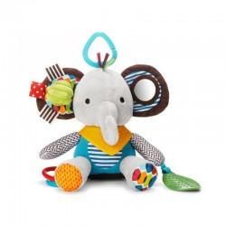Peluche Bandana Buddies Skip Hop Elephant