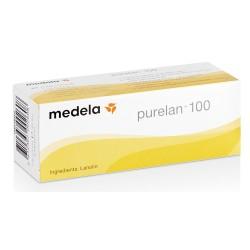 Crema para pezones Medela Purelan 100 37g