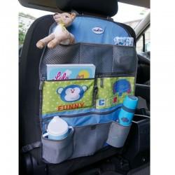 Organizador juguetero para Auto Olmitos Funny Car