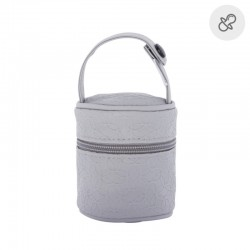 Portachupete Cambrass Luxy