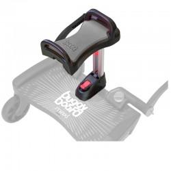 Asiento para plataforma - patinete BuggyBoard Maxi SADDLE
