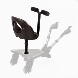 Asiento de Patinete Be Cool SKATE para silla de paseo