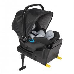 Silla Auto Grupo 0 Baby Jogger City GO I-SIZE con base Multi Reclinado