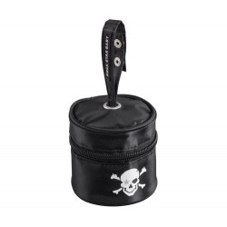 Funda chupete Tutete Pirata