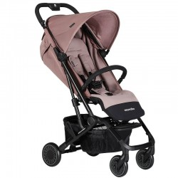 Silla paseo Easywalker BUGGY XS